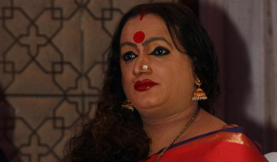 Mumbai,transgender,bill