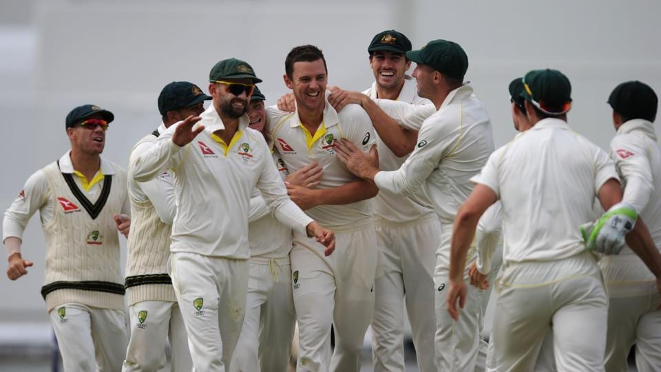 Ashes,Australia vs England,live cricket score