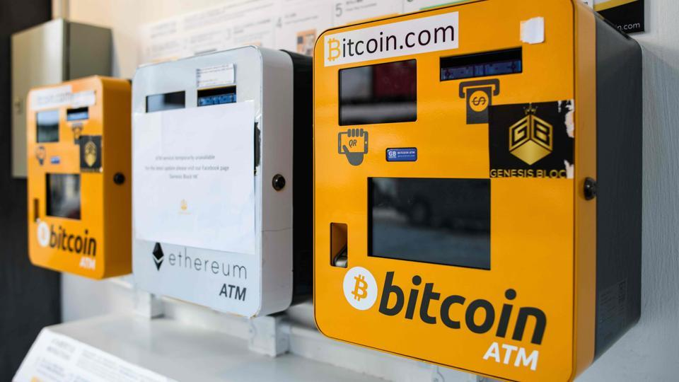 Bitcoins,Income Tax Department,Bitcoin trading