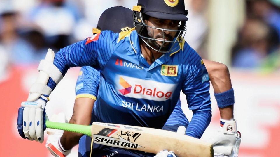 India vs Sri Lanka,IND vs SL,Sri Lanka cricket team