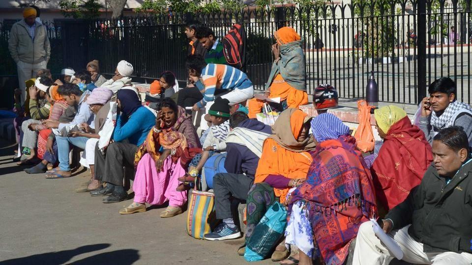 Rajasthan News,Health services,doctors strike