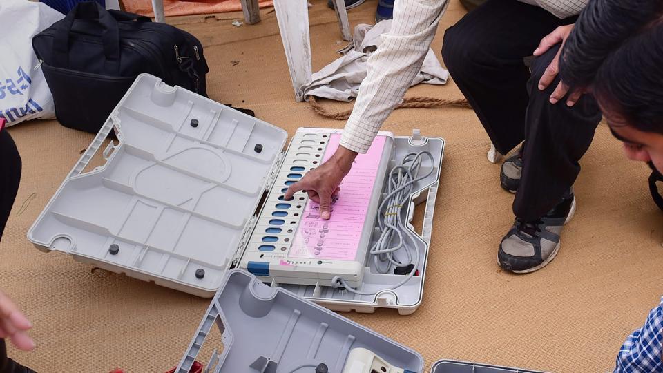 Gujarat elections,Gujarat election results,Gujarat