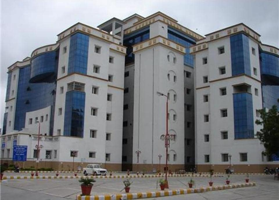 Ram Manohar Lohia hospital,Infertility clinics,Health minister