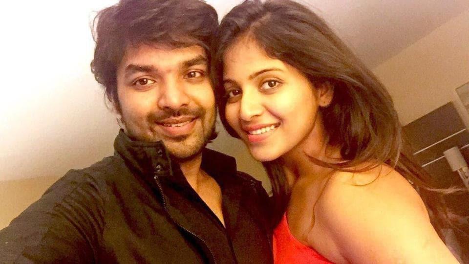 Balloon movie,Jai,Anjali
