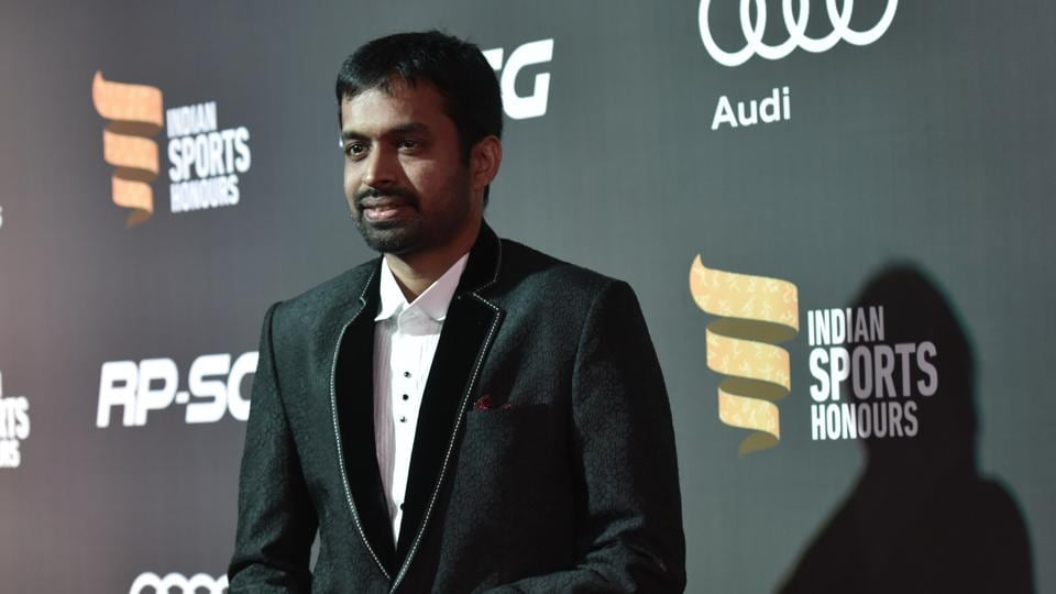 Pullela Gopichand has said scheduling affects the entire world, not just India but the schedule has been made more complex due to the Commonwealth and Asian Games in 2018.