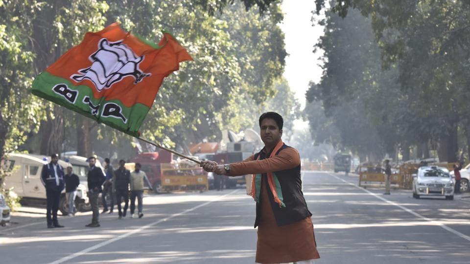 Gujarat election results,Gujarat election polls,Saurashtra