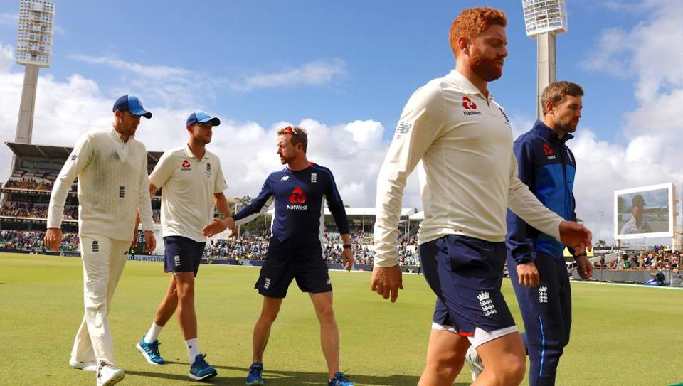 Ashes,England cricket team,Australia vs England