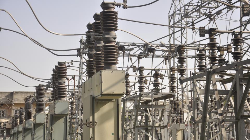 Angry farmers lock power house in Rajasthan JAIPUR NYOOOZ