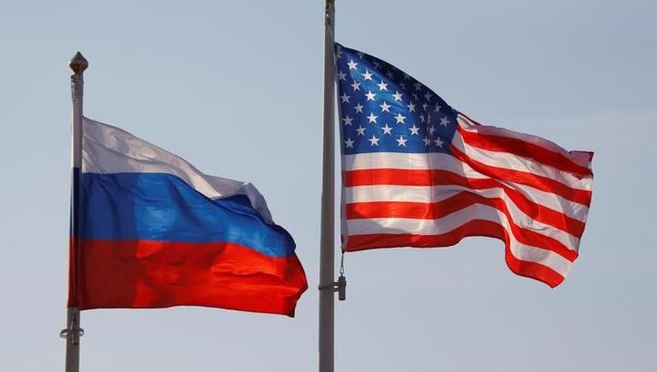 Russia said it will need to study the new security strategy of the US. (REUTERS File Photo)