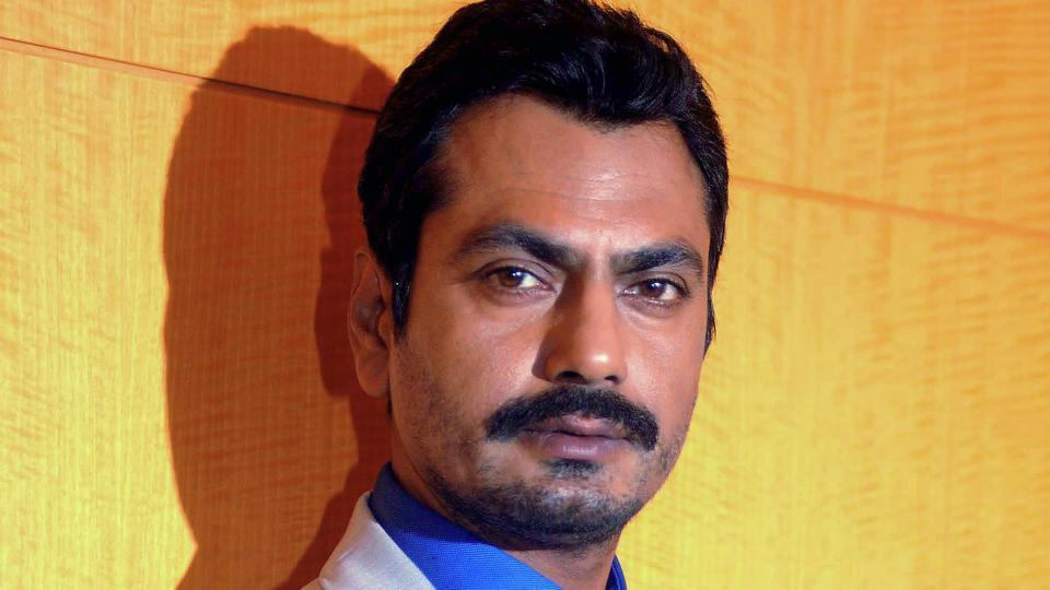 Nawazuddin Siddiqui has withdrawn his memoir after Niharika Singh and Sunita Rajwar objected to being mentioned in the book.
