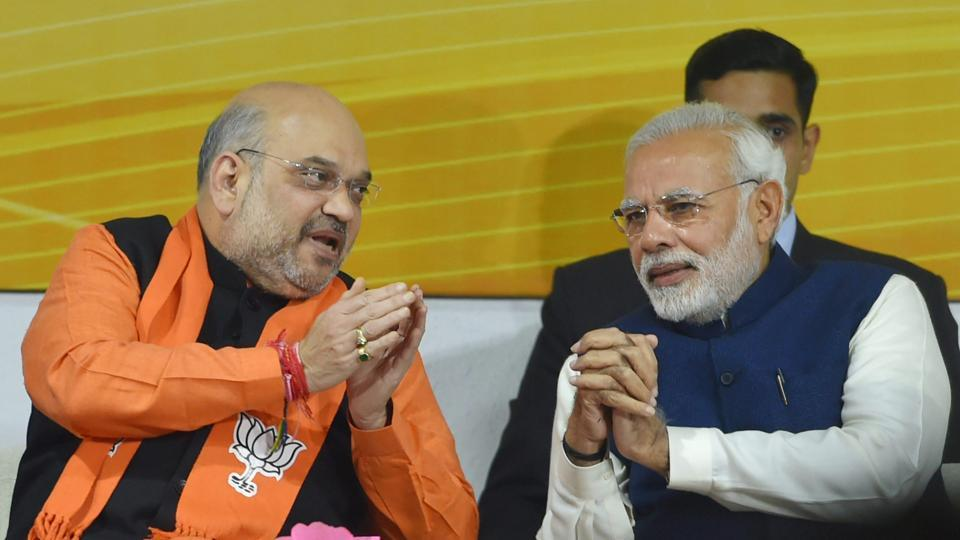 11 seats where BJP won with wafer thin margins in Gujarat