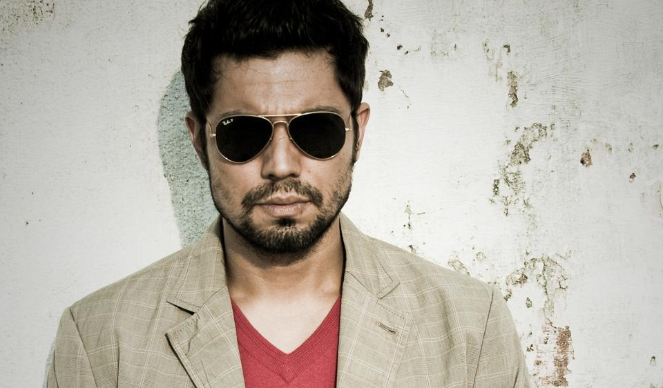 Randeep Hooda has played several real life characters in the past.