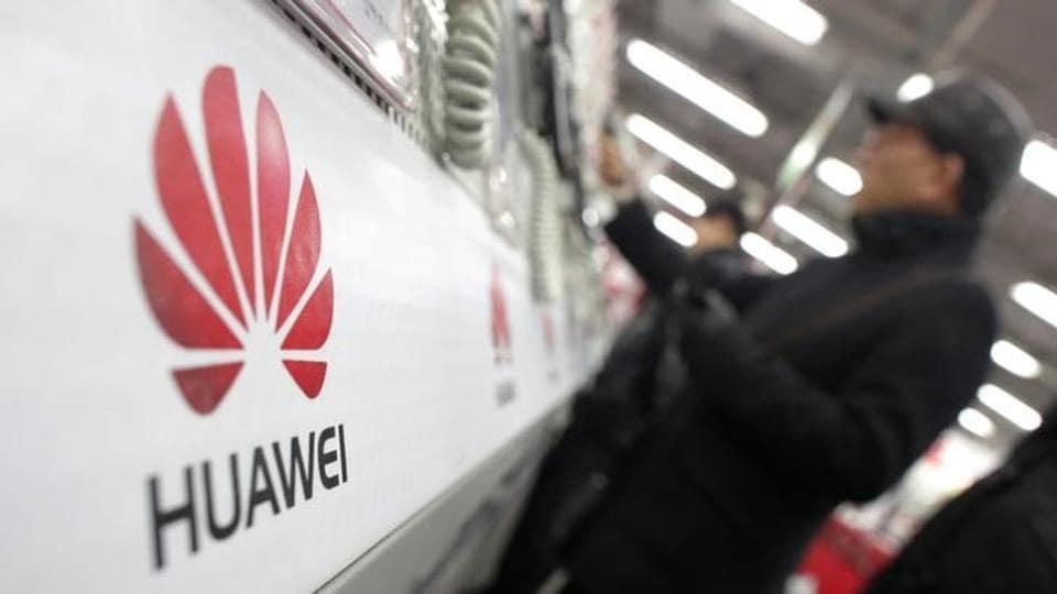 Huawei,OPPO,Vivo