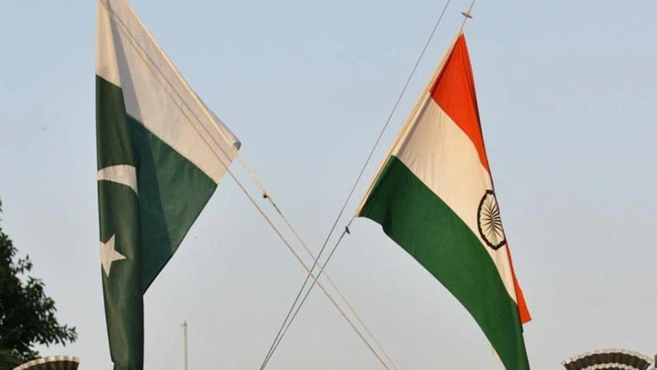 Pakistan,Sikhs,Pakistan high commissioner to India