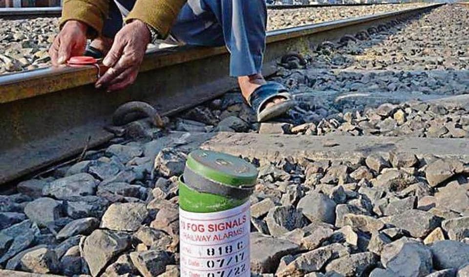 Ludhiana,Railways,Northern Railways