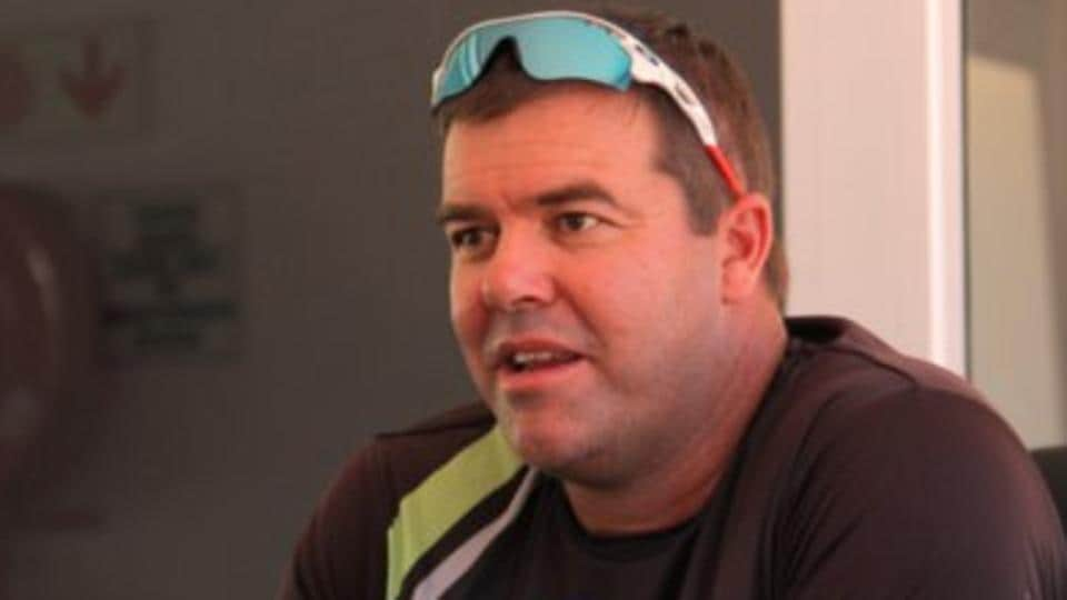 Heath Streak-coached Zimbabwe will take on South Africa in the inaugural four-day, day-night Test -- starting on Boxing Day in Port Elizabeth.