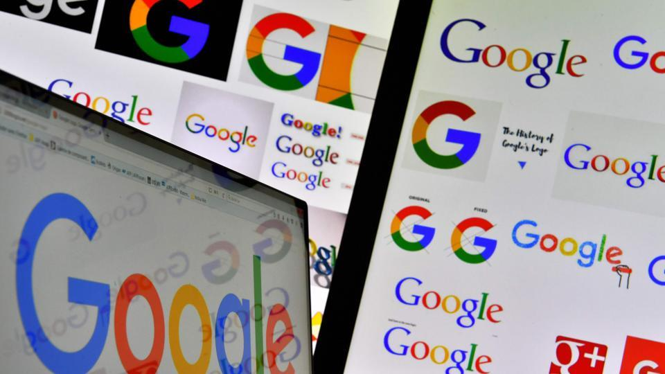 Google to soon roll out native ad-blocking in Chrome browser.