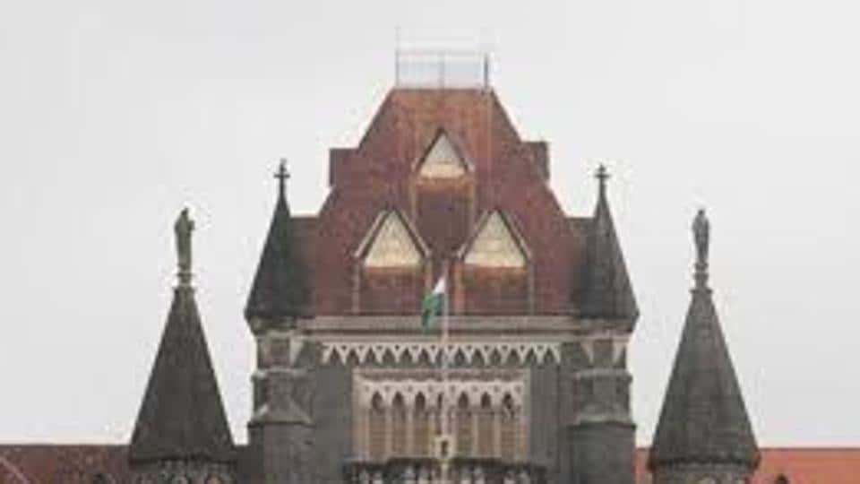 Mumbai news,Bombay high court,child sexual abuse