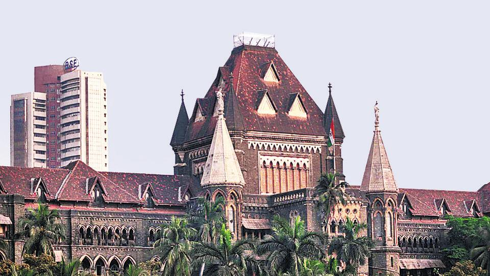 A public interest litigation filed by a Mumbaiite Kamlakar Shenoy said Mhada officials had deliberately not taken possession of 2.70 lakh sqm constructed area, which according to him, is valued at Rs14,000 crore.