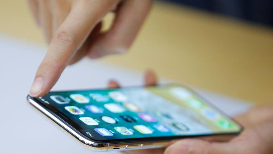 Using an old iPhone?Here's something you should know.