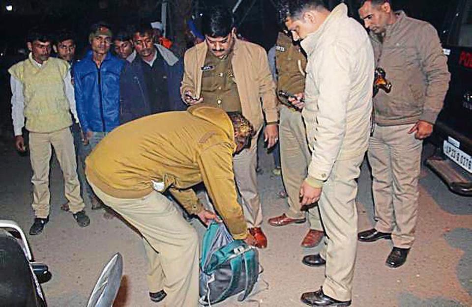 ghaziabad crime,delhi news,delhi
