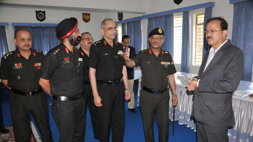 Pune,Army,eventuality