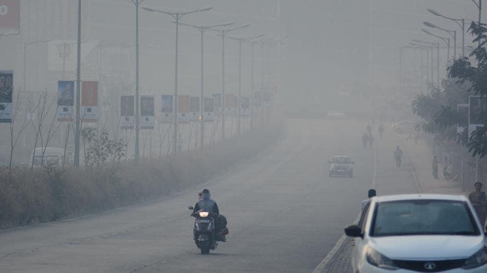 Pune,Winter,temperature