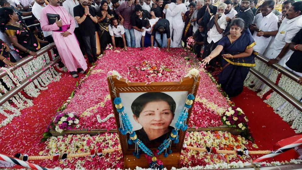 Jayalalitha,Jayalalithaa death,Jayalalithaa video