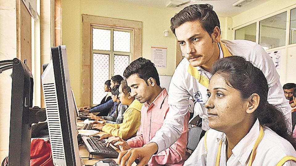 SSC,Delhi police,Delhi police constable exam