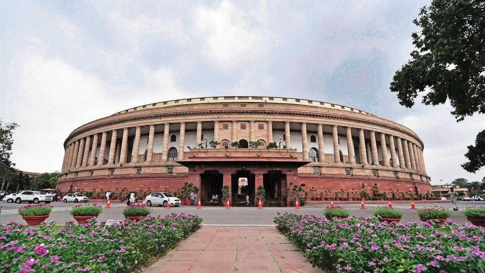 Parliamentary panel,Defence ministry,Winter session