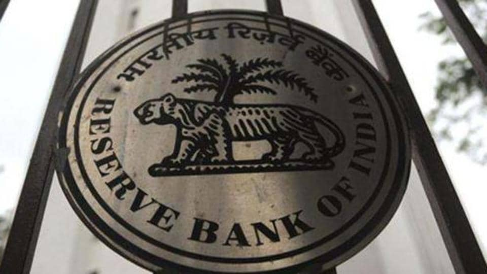 Bank of India,RBI,Reserve Bank of India