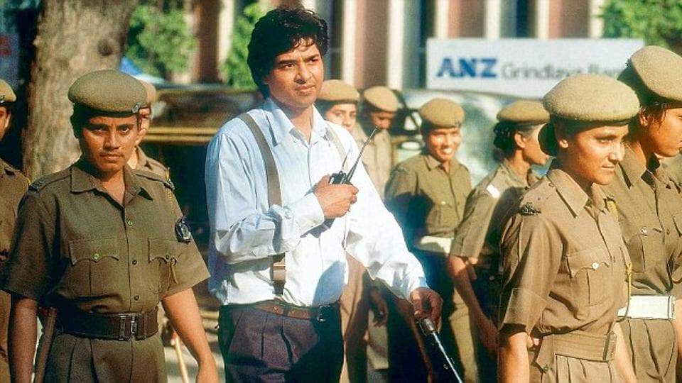 'Most Wanted' host Suhaib Ilyasi sentenced to life imprisonment for wife's murder