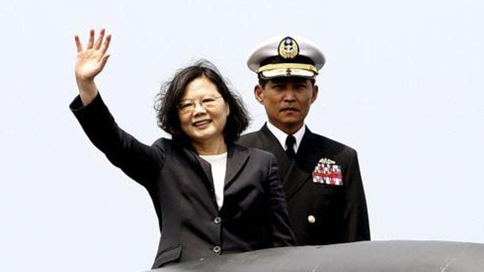India Taiwan relations,India China relations,Taiwan India MoU