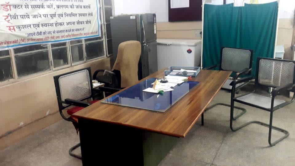 Doctors' strike,medical college teachers,RMCTA