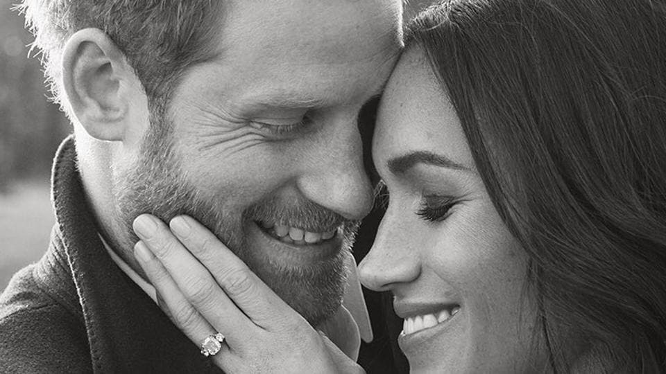 Prince Harry,Meghan Markle,Prince Harry Meghan Markle
