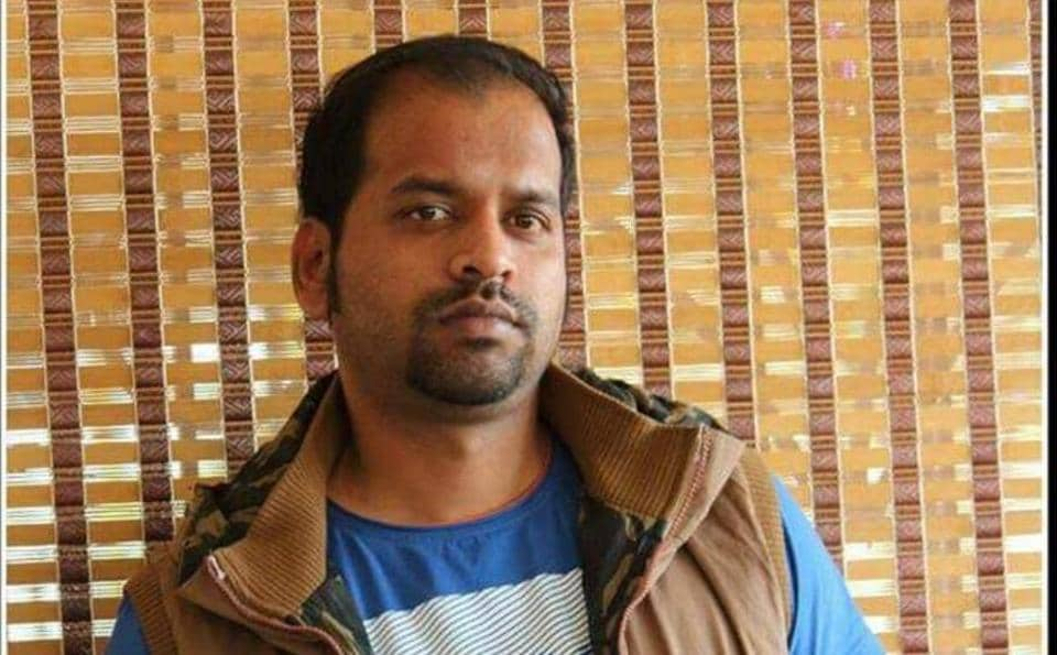 Director Suvahhdan Angre has assisted on films such as Mangal Pandey and Jodhaa Akbar