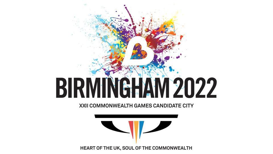 Commonwealth Games,2022 Commonwealth Games,CWG