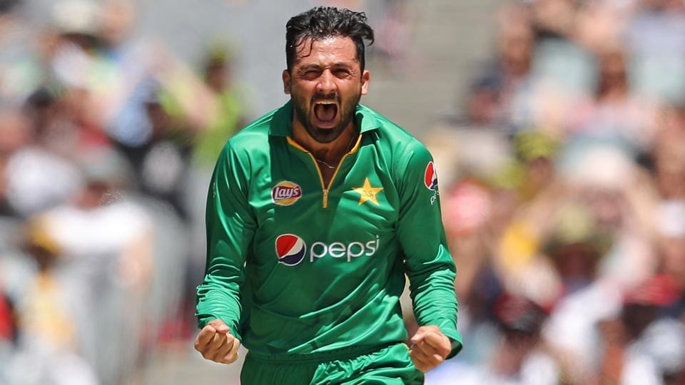 Junaid Khan will not be available for Pakistan's tour of New Zealand.