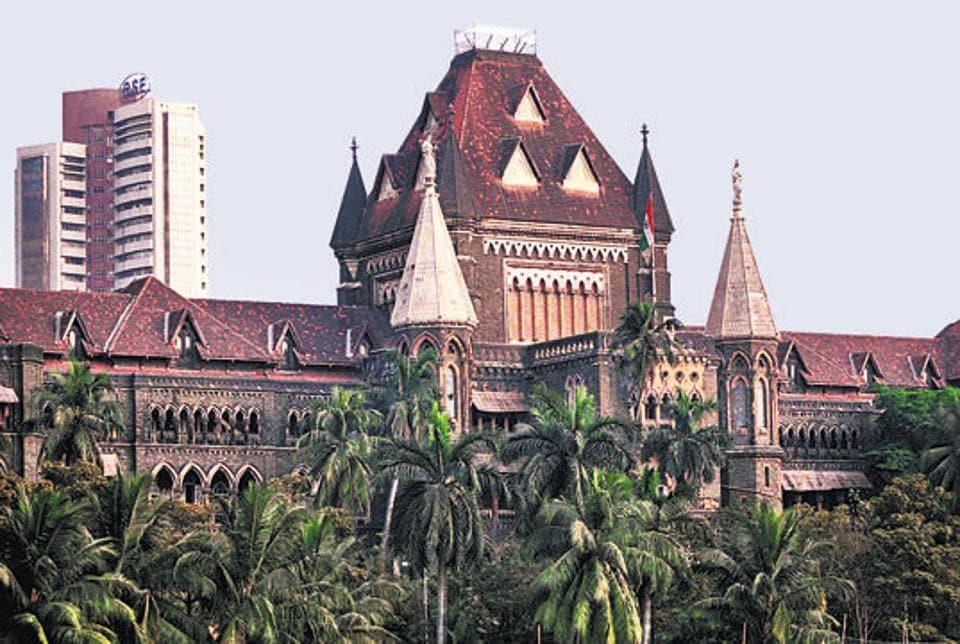 Mumbai,Bombay high court,floatel