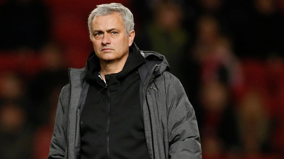 Jose Mourinho was not charged by the Football Association after they asked him to explain his comments about Manchester City players falling too easily when fouled.