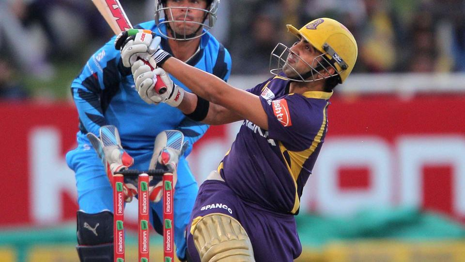 Gautam Gambhir, who led Kolkata Knight Riders (KKR) to two Indian Premier League (IPL) titles (2012, 2014) , has not heard anything from the franchise owners about his future with the franchise.