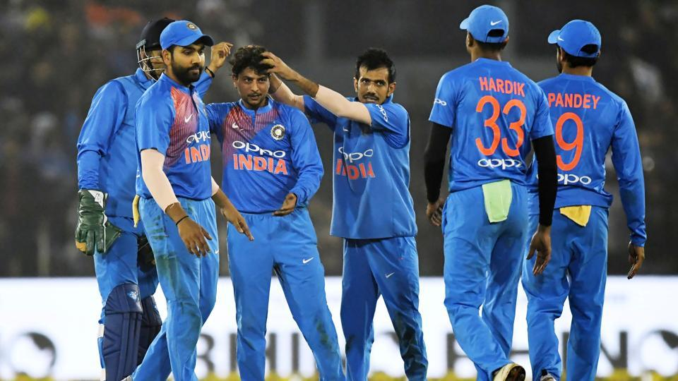 India vs Sri Lanka,India vs Sri Lanka 2nd T20 live streaming,Live streaming of India vs Sri lanka 2nd T20