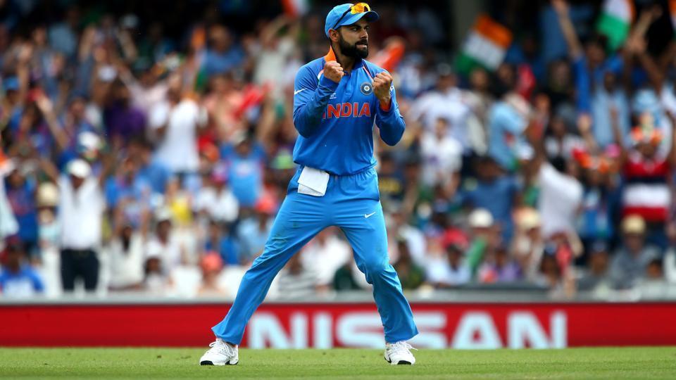 Virat Kohli,Virat Kohli legacy,Indian cricket team