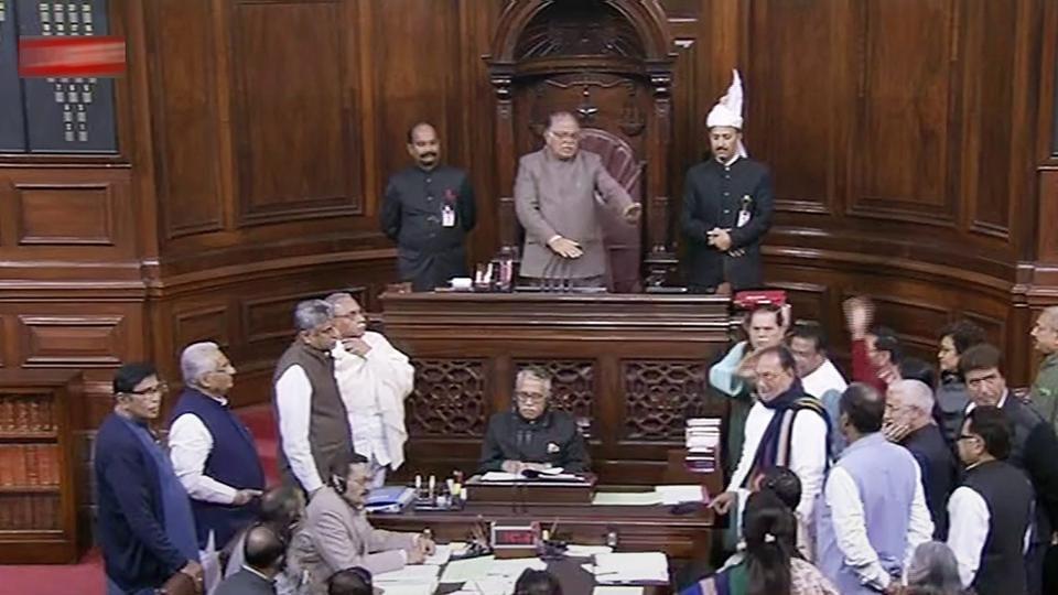 Parliament,Narendra Modi,Live updates