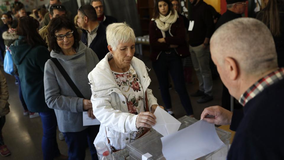 Catalonia,Catalonia vote,Catalonia Spain
