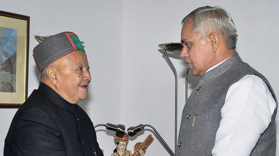 Himachal Pradesh,COngress,Assembly elections