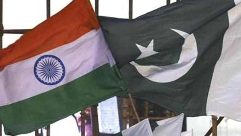 India said it was important for Pakistan to understand its core concern, which was terrorism. (HTfile photo)
