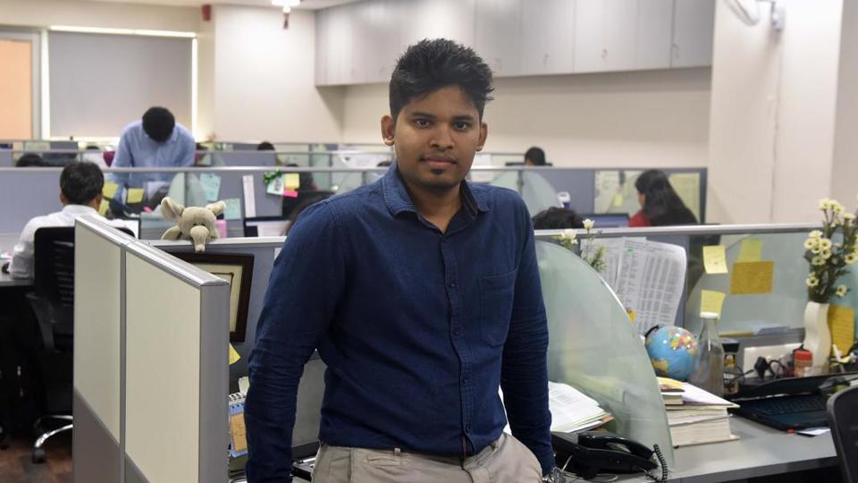 Pune,COEP,Alumni connect