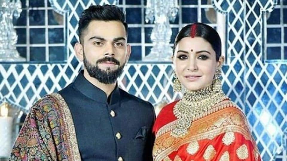 Anushka Virat Reception,Anushka Virat Reception Delhi,Anushka Sharma