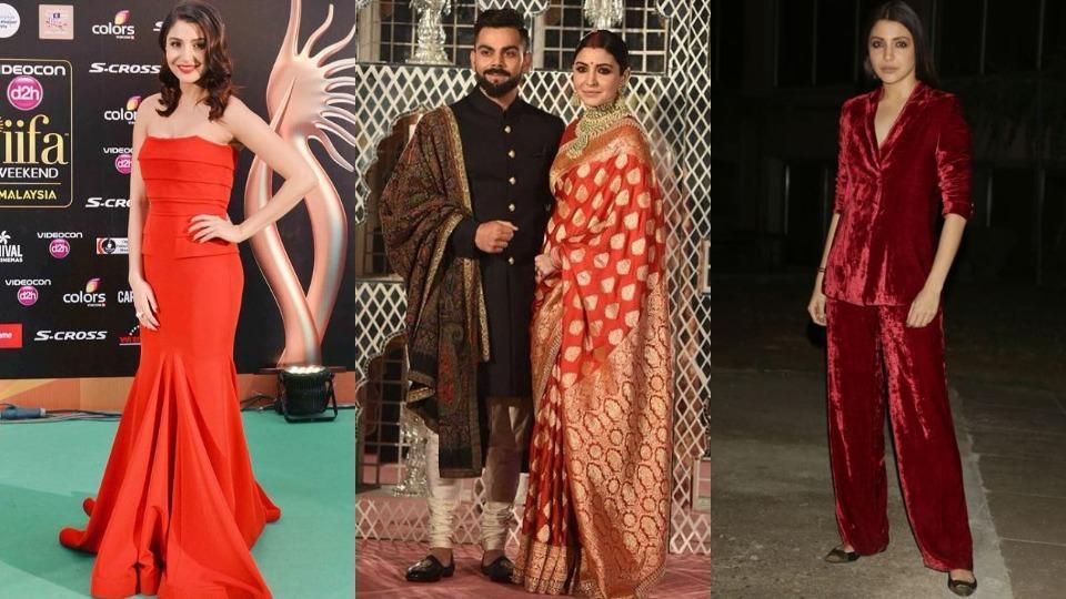 Anushka Virat Reception,Anushka Virat Reception Delhi,Anushka Sharma